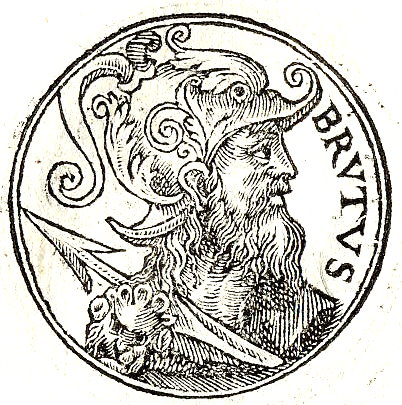 Brutus_of_troy