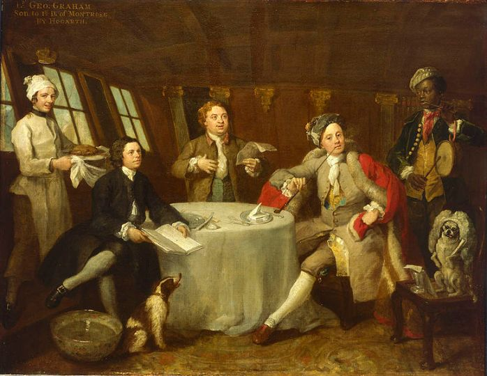 774px-Captain_Lord_George_Graham,_1715-47,_in_his_Cabin