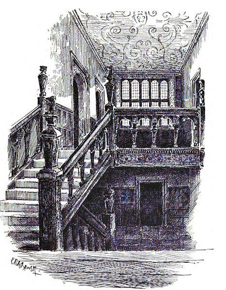 467px-London_Charterhouse_34