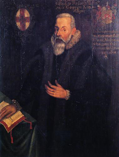 Thomas Sutton, c.1594 (image from Wikimedia Commons)