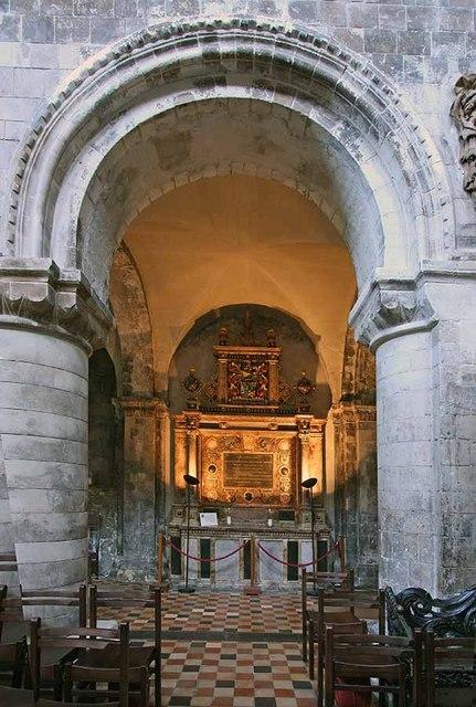 St_Bartholomew_the_Great,_West_Smithfield,_London_EC1_-_geograph.org.uk_-_1142594