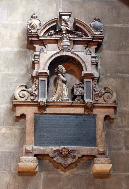 Image by John Salmon, via Wikimedia Commons