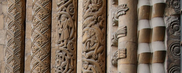 doorwaydetail