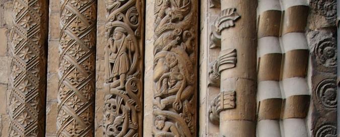 doorwaydetail