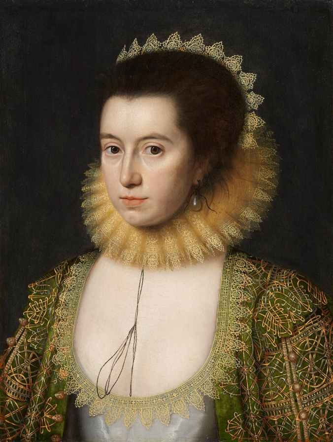 William_Larkin_Anne_Clifford,_Countess_of_Dorset