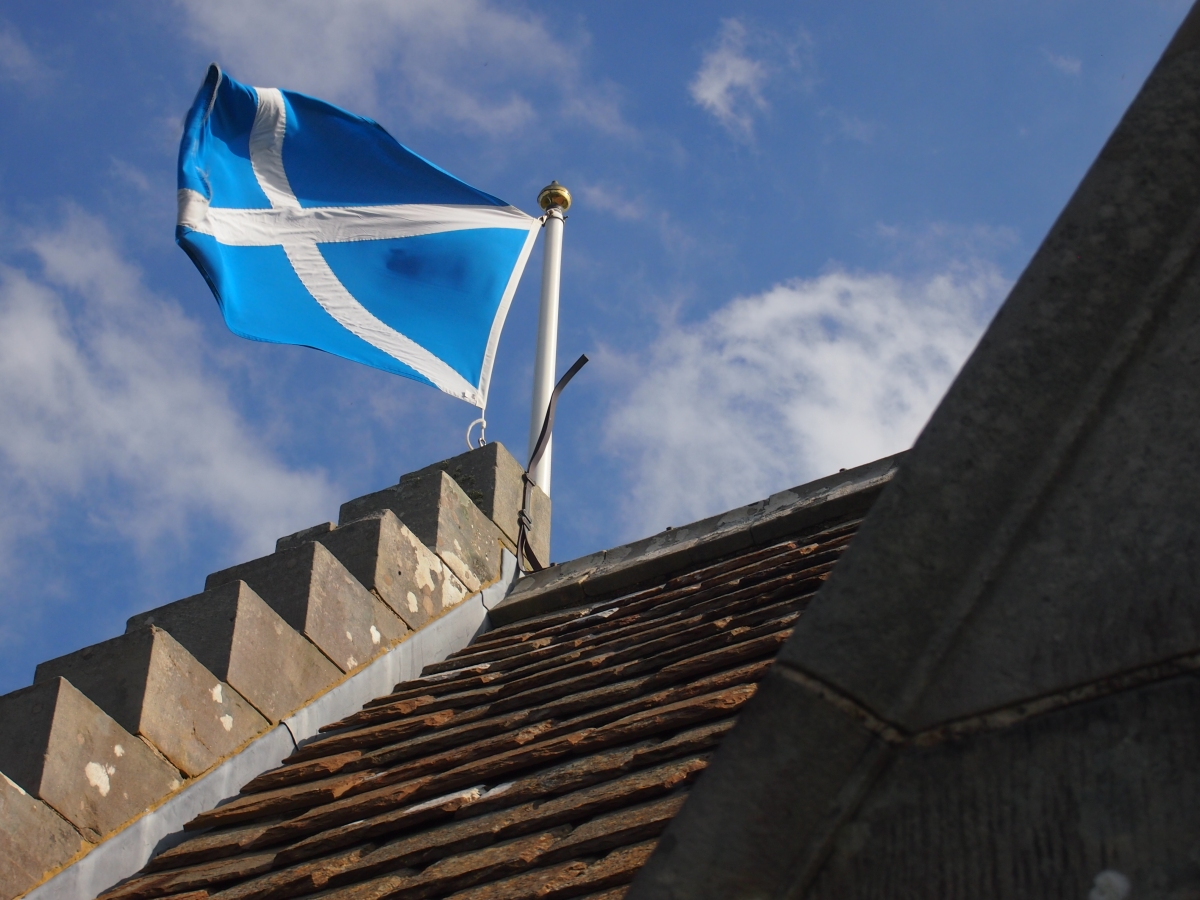 Duart Castle: the turbulent history of the ancestral home of Clan MacLean