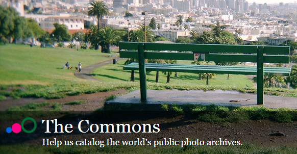 flickrcommons
