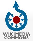 wikicomm